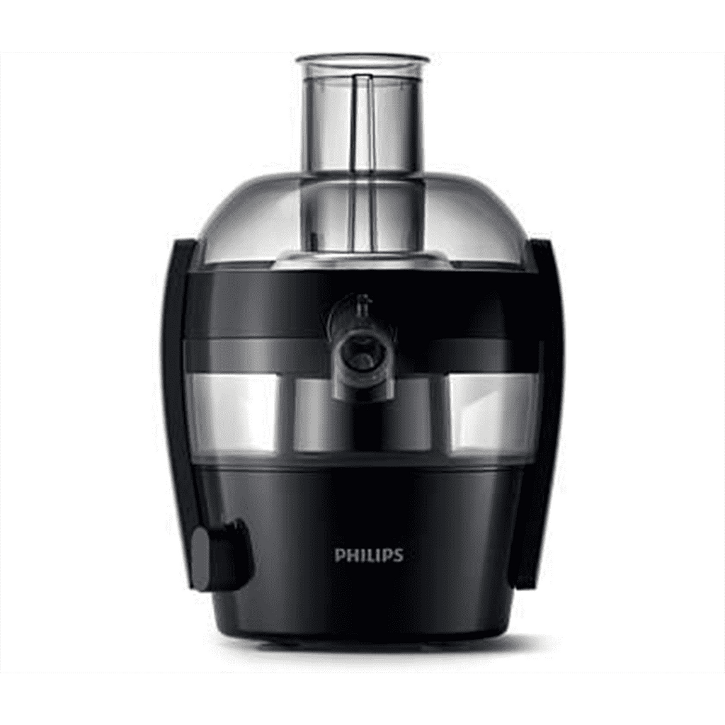 Philips Viva Collection Juicer HR1832/00