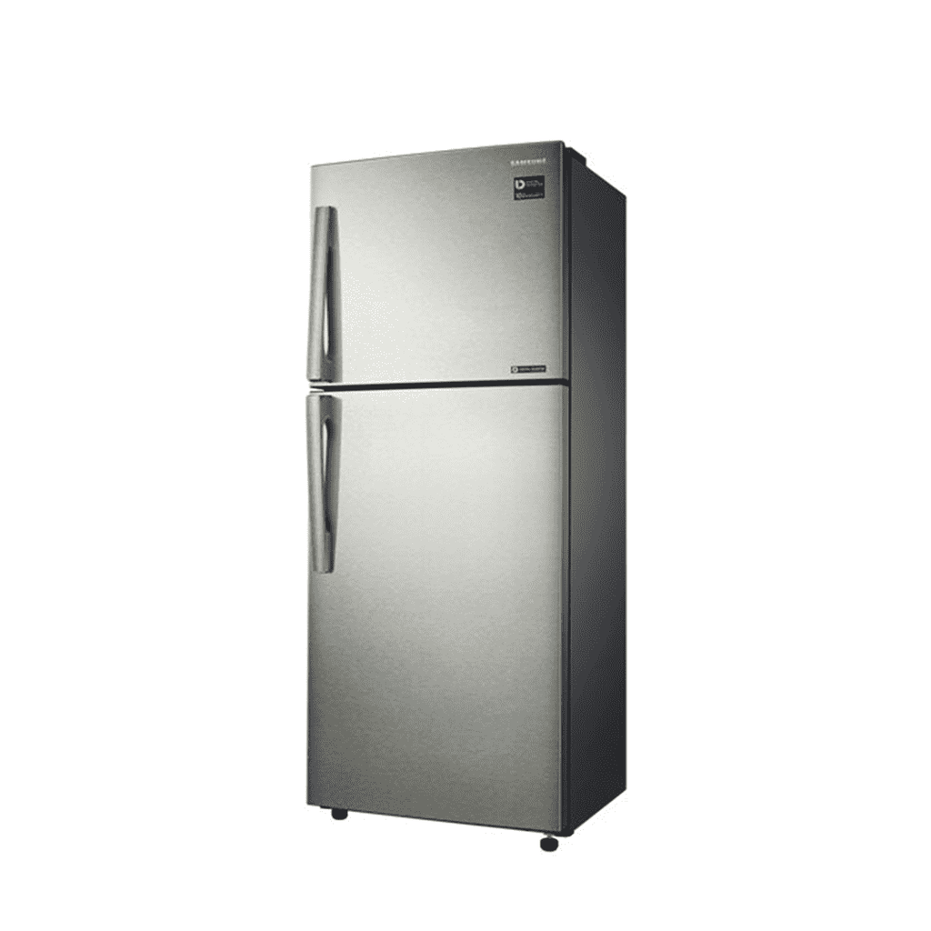 SAMSUNG REFRIGERATORS No-Frost /Twin Cooling Plus RT29K5110SP