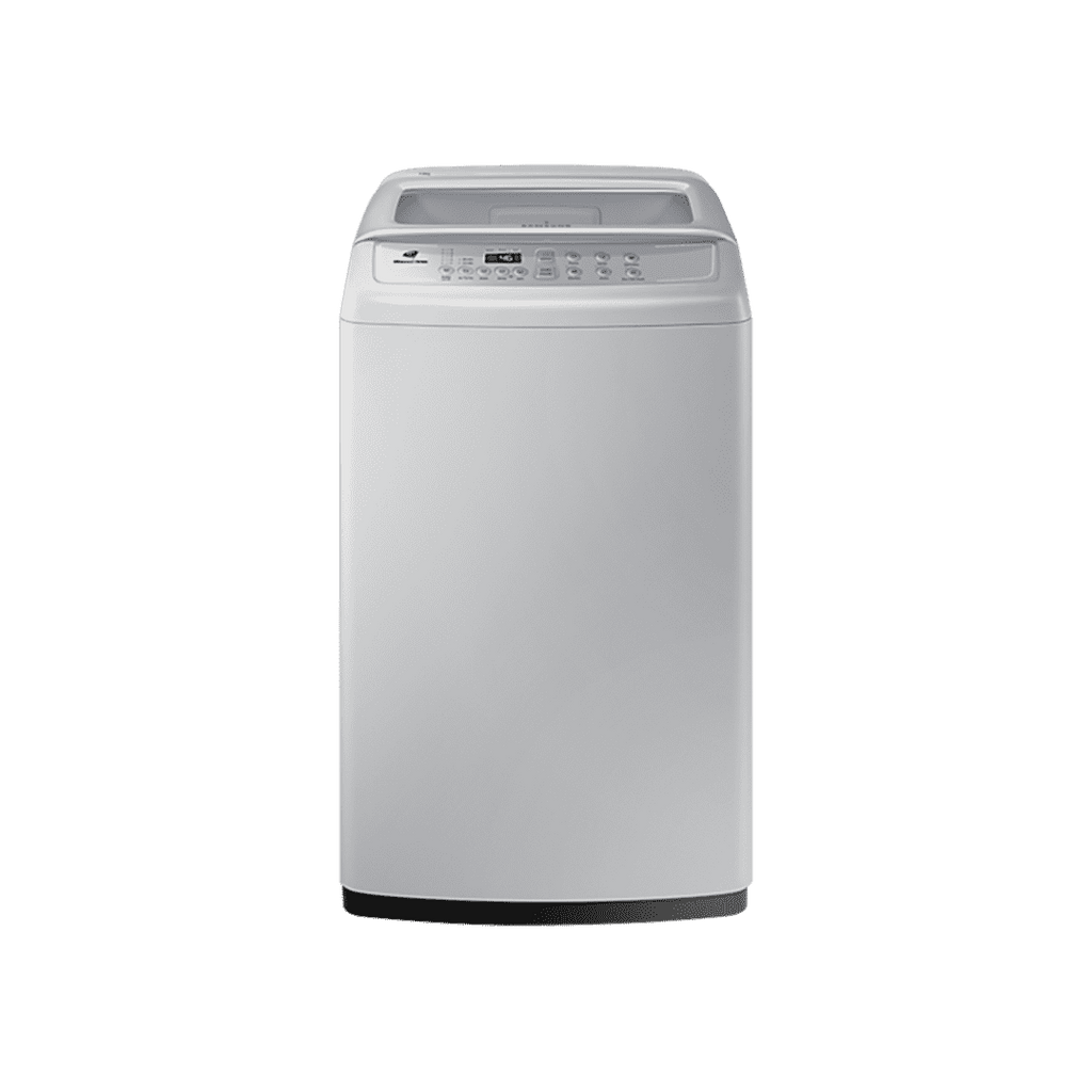 SAMSUNG WASHING MACHINE Top Load WA70H4000