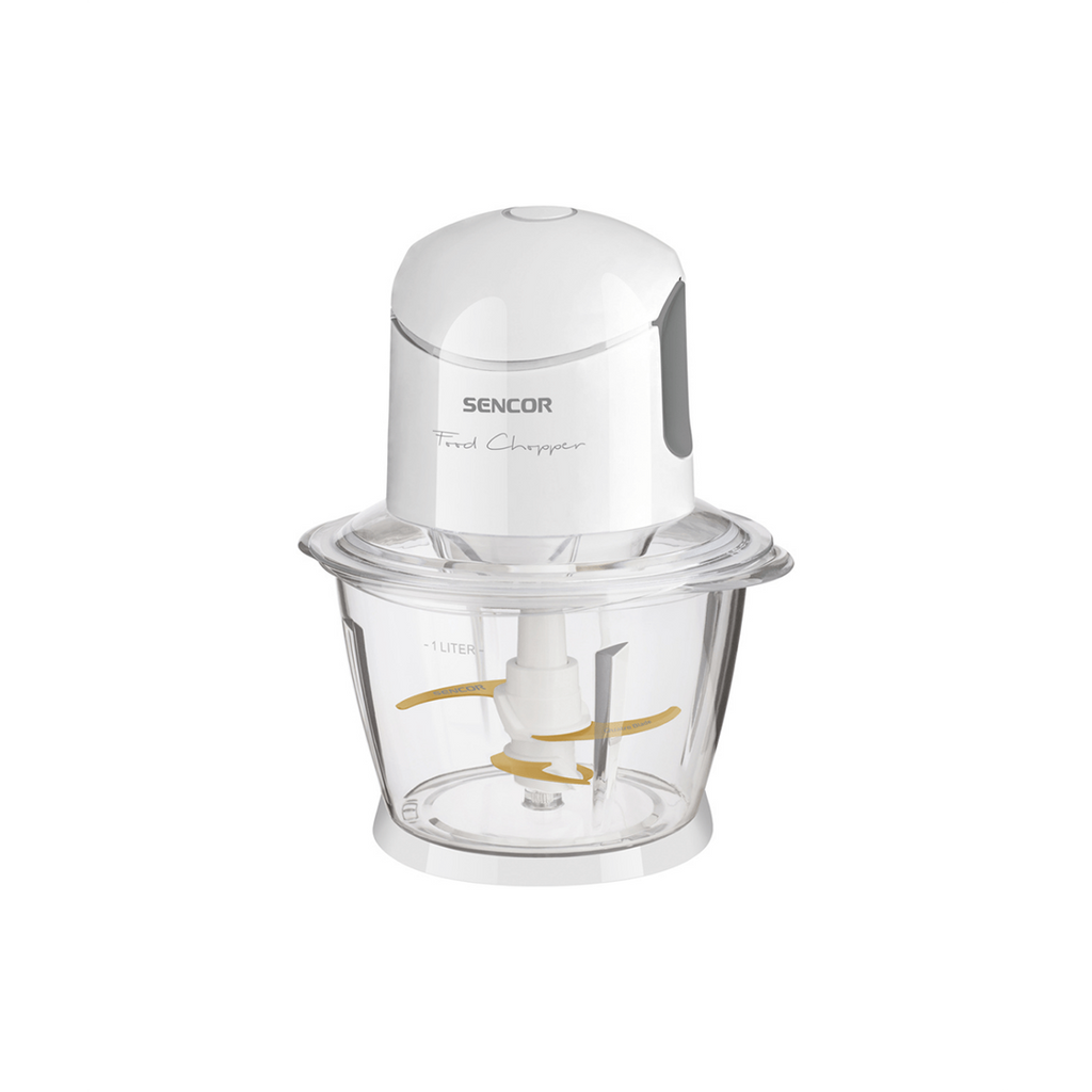SENCOR FOOD CHOPPER SCB5100WH