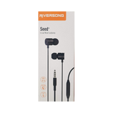 RIVERSONG SEED+ HANDSFREE