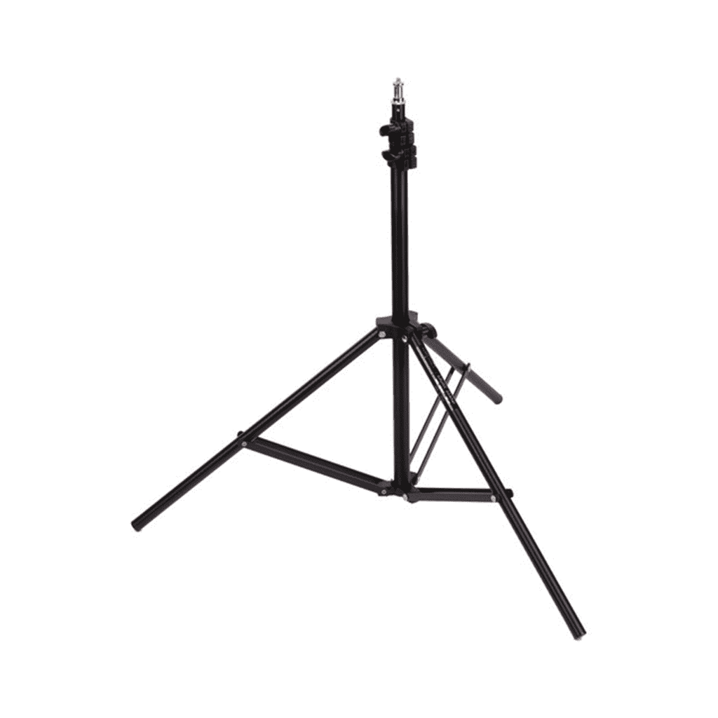 STUDIO LIGHT STAND (FOR LED)
