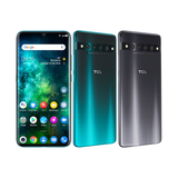 TCL SMARTPHONE - T799H (T10 PRO)