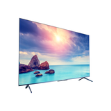 TCL L65C716 65'' Q LED TV WITH FREE PANASONIC HOME THEATER
