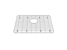 "Load image into Gallery viewer, Prochef Kitchen sink bottom grid ProInox H0-H75 Stainless Steel, 21"" x 16"""