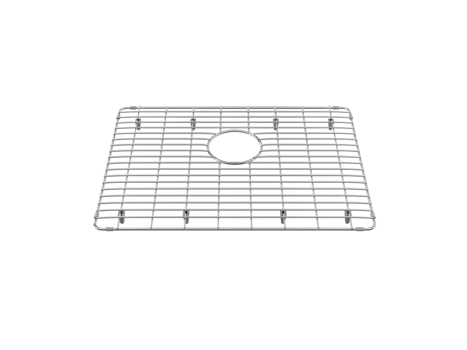 Prochef Kitchen sink bottom grid ProInox H0-H75 Stainless Steel, 21