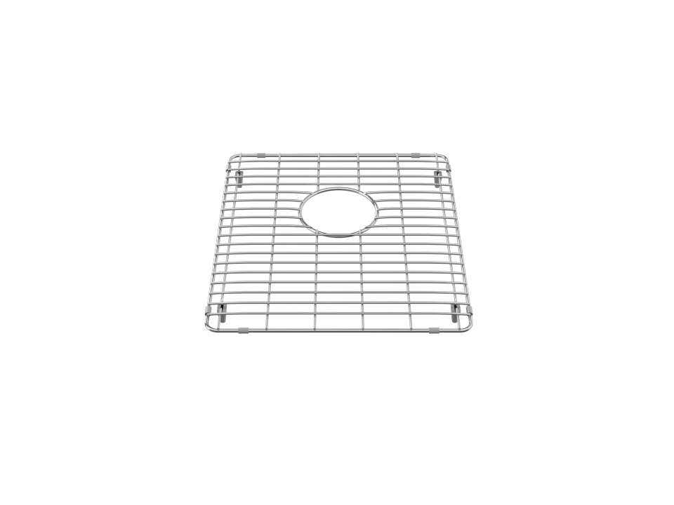 Prochef Kitchen sink bottom grid ProInox H0-H75 Stainless Steel, 14