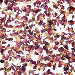 Load image into Gallery viewer, ORGANIC ROSE PETALS