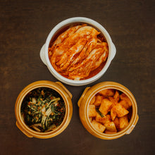 Load image into Gallery viewer, Packed Kimchi