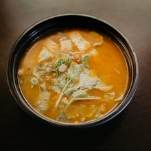 Load image into Gallery viewer, Frozen Stews Pack (5 stews + kimchi)