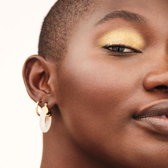 Our best Make up picks to rock this New Year´s Eve