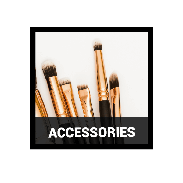 Accessories- Collections- Realness of Beauty