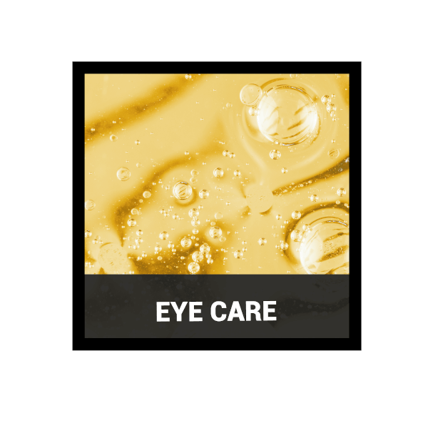 Eye Care - Colelctions- Realness of Beauty