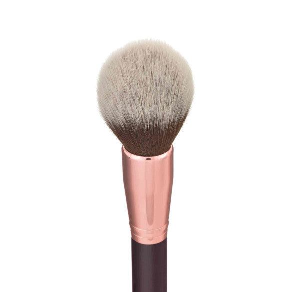 LARGE POWDER BRUSH - 101 - Realness of Beauty