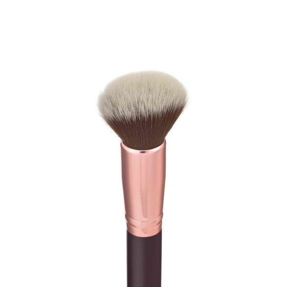 BUFFER BRUSH - 102 - Realness of Beauty