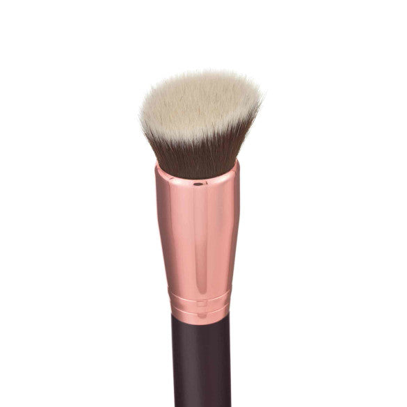 ANGLED BUFFER BRUSH - 103 - [vendor_name] - Shop at Realness of Beauty