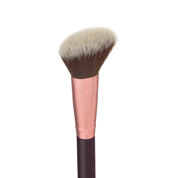 CONTOUR / BLUSH BRUSH - 104 - Realness of Beauty