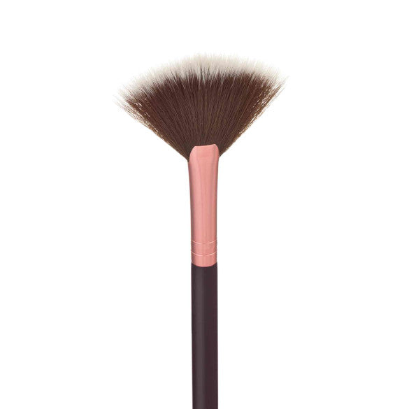 MEDIUM FAN BRUSH - 105 - [vendor_name] - Shop at Realness of Beauty