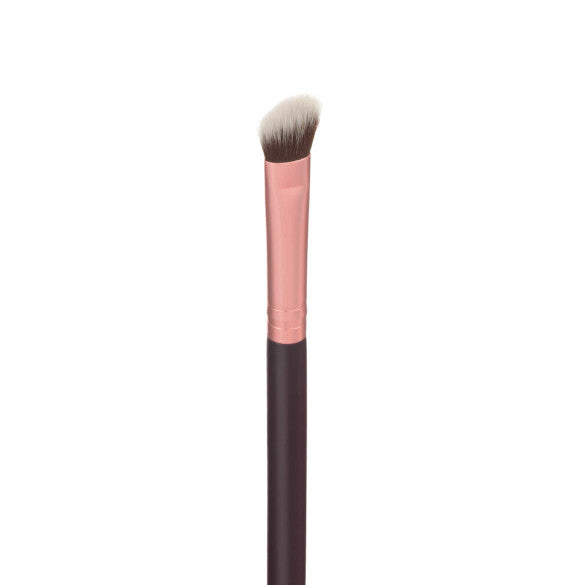 ANGLED CREASE BRUSH - 202 - Realness of Beauty