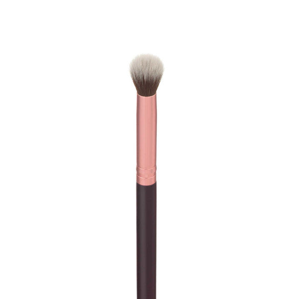 CREASE BRUSH - 203 - Realness of Beauty