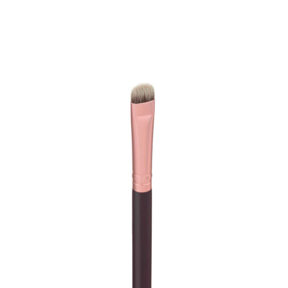 SHORT SHADING BRUSH - 204 - [vendor_name] - Shop at Realness of Beauty