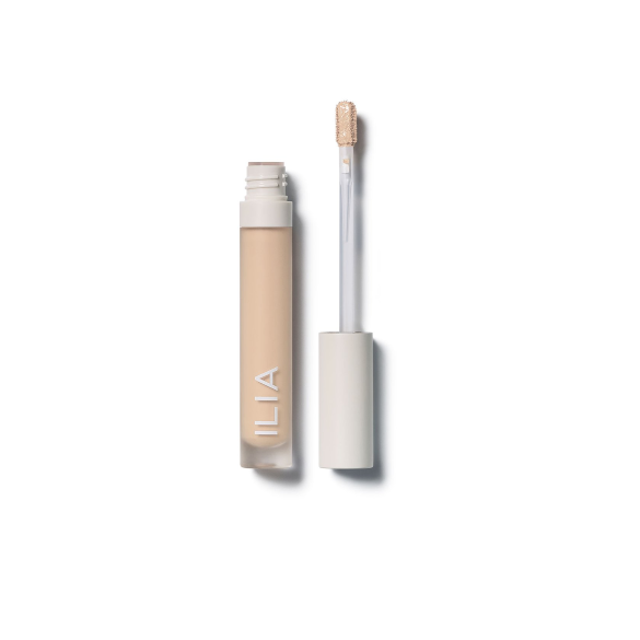 TRUE SKIN SERUM CONCEALER - Realness of Beauty