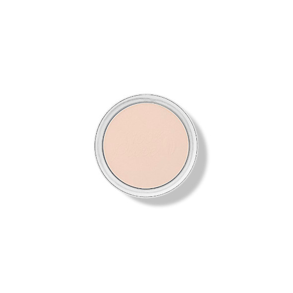 FRUIT PIGMENTED POWDER FOUNDATION - Realness of Beauty