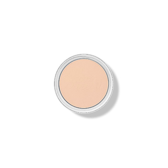 FRUIT PIGMENTED POWDER FOUNDATION - [vendor_name] - Shop at Realness of Beauty