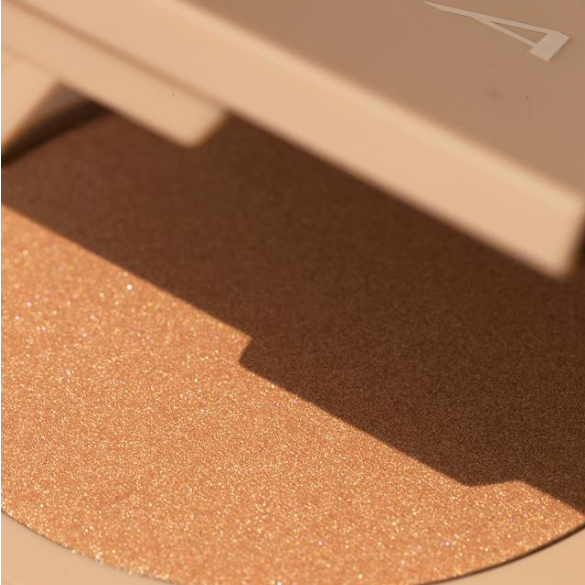 DAYLITE HIGHLIGHTING POWDER - [vendor_name] - Shop at Realness of Beauty