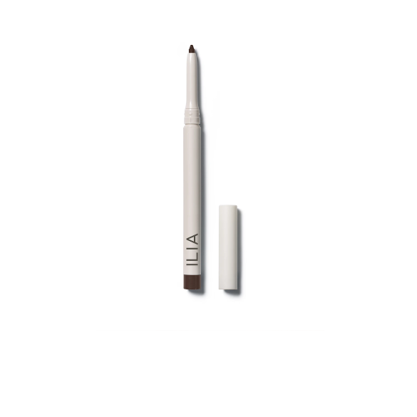 CLEAN LINE GEL LINER - [vendor_name] - Shop at Realness of Beauty