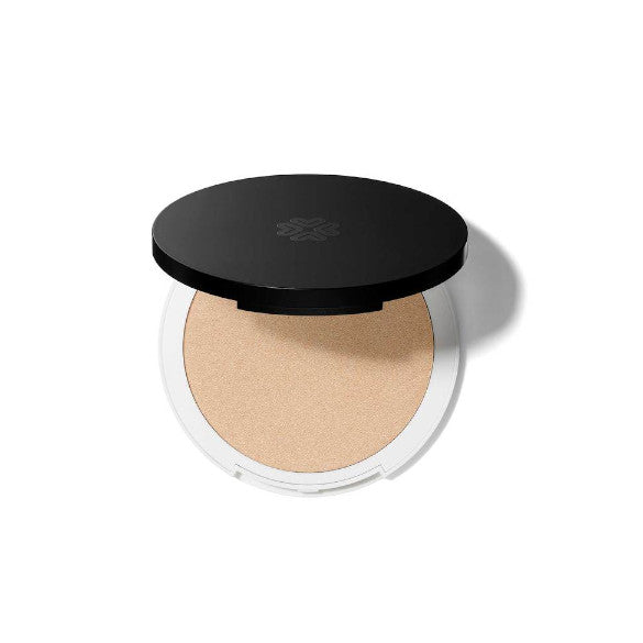 ILLUMINATOR - [vendor_name] - Shop at Realness of Beauty