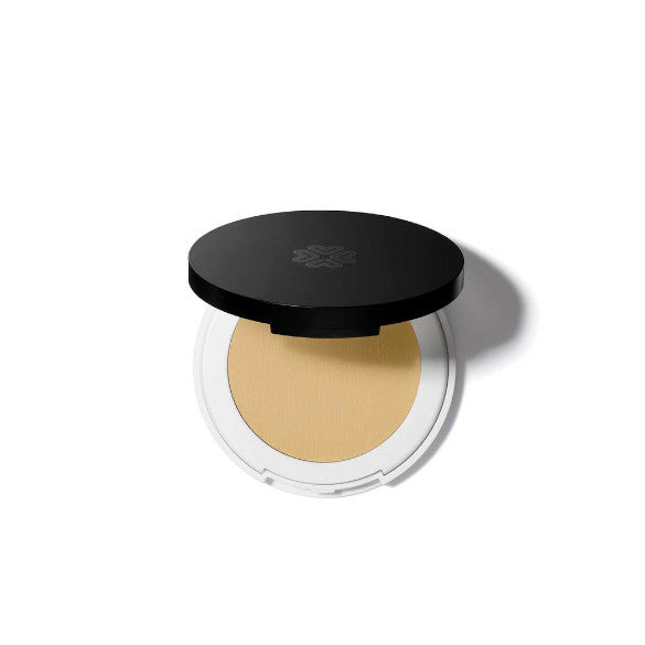PRESSED CORRECTOR - Realness of Beauty