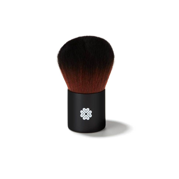 SUPER KABUKI BRUSH - Realness of Beauty