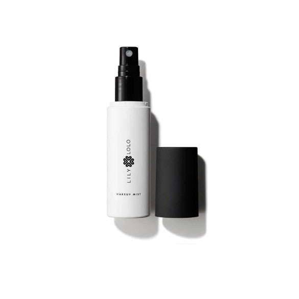 MAKEUP MIST - [vendor_name] - Shop at Realness of Beauty
