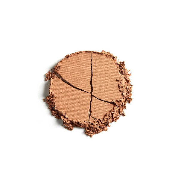 PRESSED BRONZER - Realness of Beauty