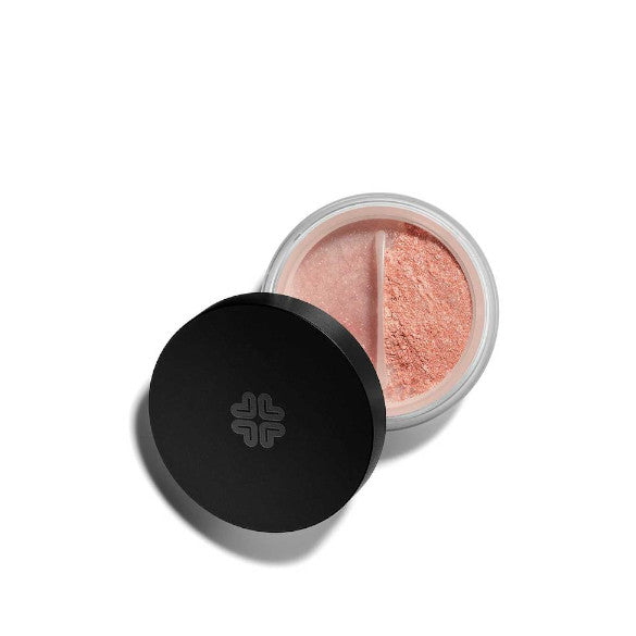 MINERAL BLUSH - Realness of Beauty