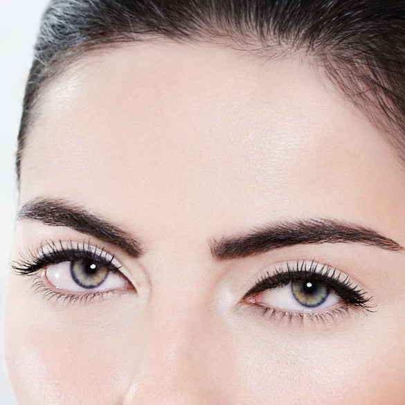NATURAL MASCARA - [vendor_name] - Shop at Realness of Beauty