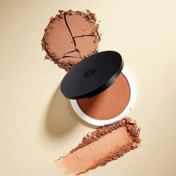 PRESSED BRONZER - [vendor_name] - Shop at Realness of Beauty