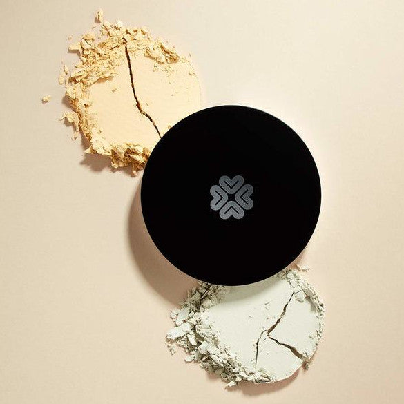 PRESSED CORRECTOR - [vendor_name] - Shop at Realness of Beauty