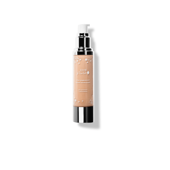 FRUIT PIGMENTED TINTED MOISTURIZER - [vendor_name] - Shop at Realness of Beauty