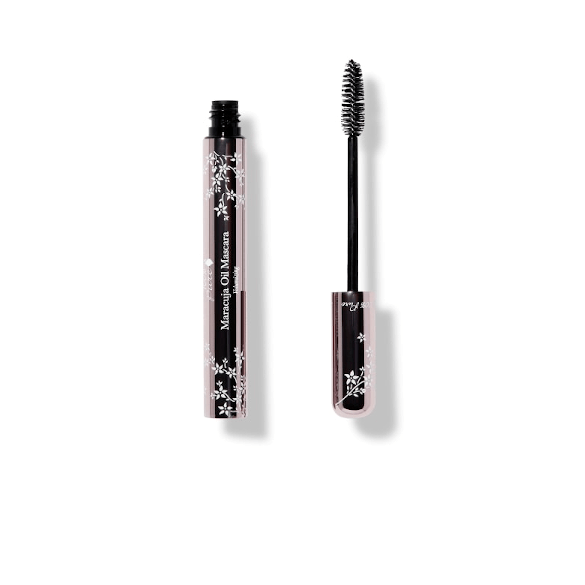 MARACUJA MASCARA - [vendor_name] - Shop at Realness of Beauty