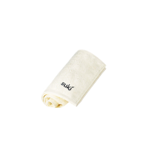 ORGANIC COTTON WASH CLOTH - [vendor_name] - Shop at Realness of Beauty
