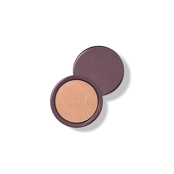 COCOA PIGMENTED BRONZER - [vendor_name] - Shop at Realness of Beauty