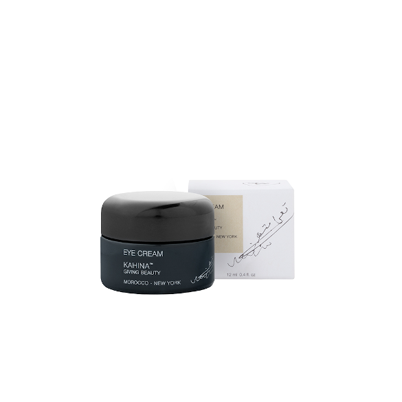 EYE CREAM - [vendor_name] - Shop at Realness of Beauty
