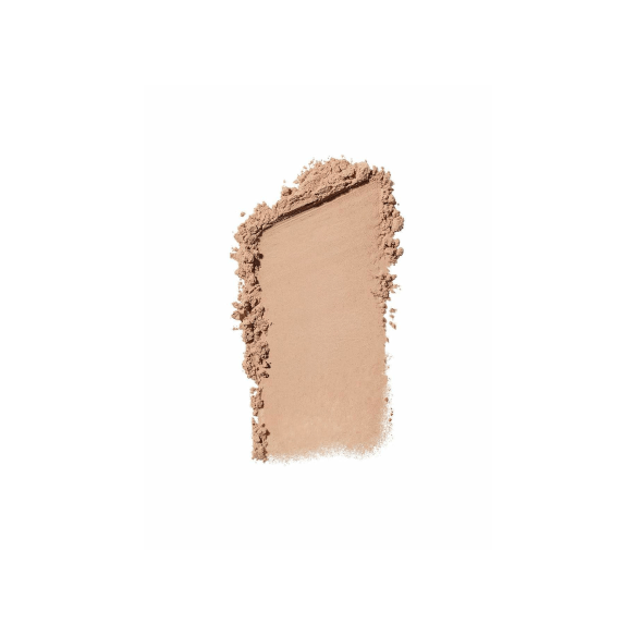 RADIANT TRANSLUCENT POWDER SPF 30 - [vendor_name] - Shop at Realness of Beauty