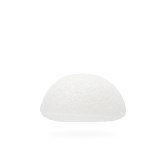 100% PURE ORIGINAL KONJAC SPONGE - Realness of Beauty