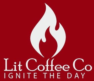 Lit Coffee Company