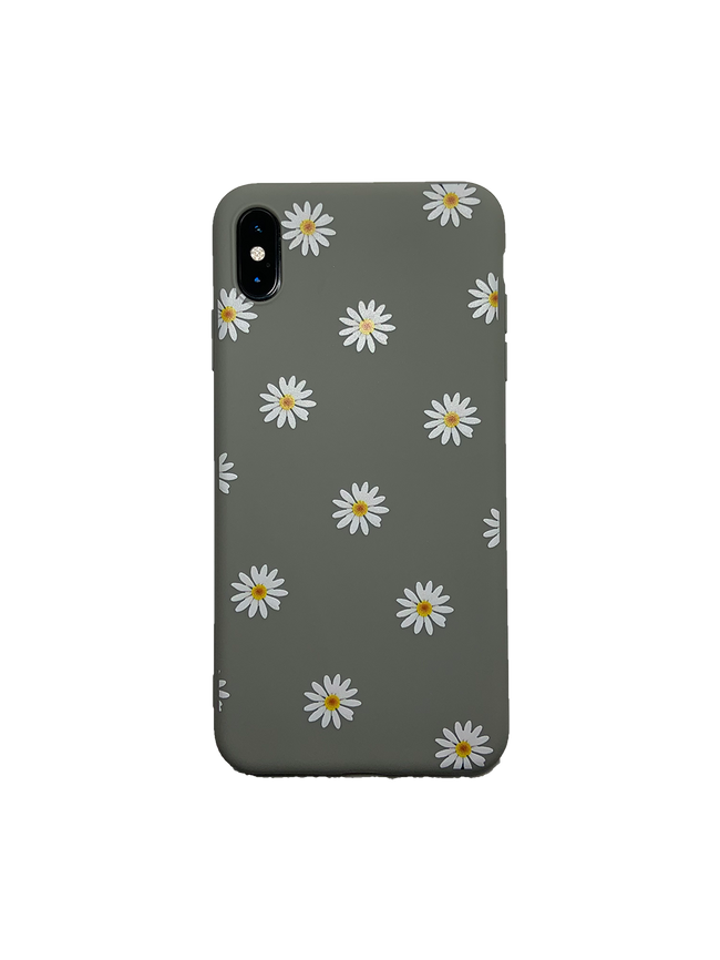 Sunflower Case (6S)
