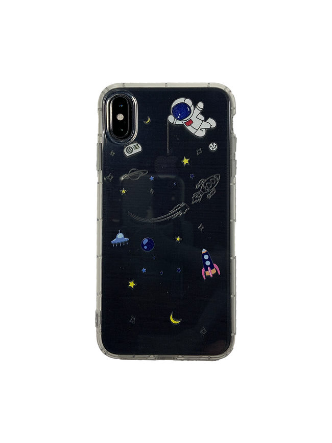 Outer Space Case (8)