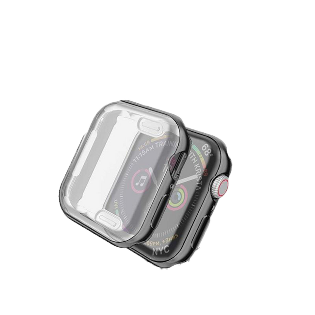 Protective Apple Watch Cover
